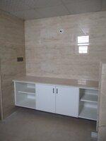 15OAU00055: Bathroom 2