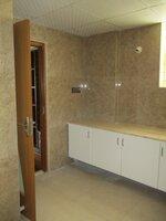 15OAU00055: Bathroom 1