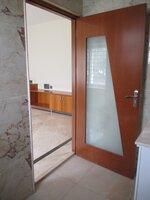 15OAU00055: Bathroom 3