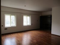 15OAU00055: Bedroom 1