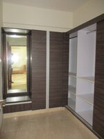 15OAU00055: Bedroom 2