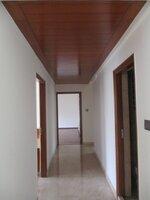 15OAU00055: Hall 1