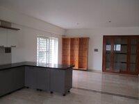 15OAU00055: Kitchen 1
