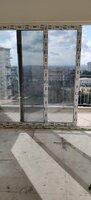 15F2U00092: Balcony 1