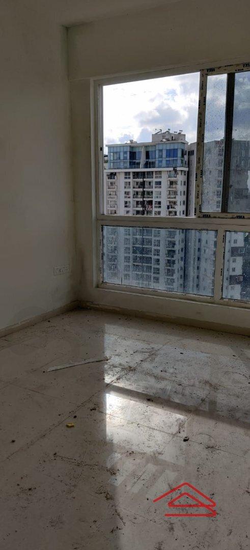 15F2U00092: Bedroom 1