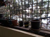 13J1U00004: Balcony 1