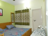 13J1U00004: Bedroom 1