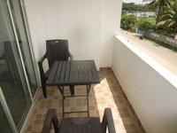 14A4U00615: Balcony 1