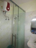 14A4U00615: Bathroom 2