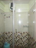 14A4U00615: Bathroom 1