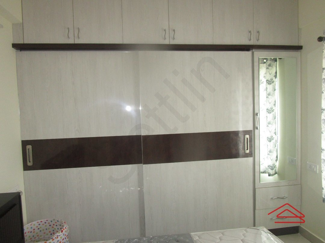 14A4U00615: Bedroom 1