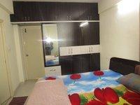 14A4U00615: Bedroom 2
