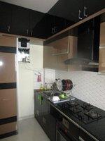 14A4U00615: Kitchen 1