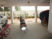 14A4U00615: parkings 1