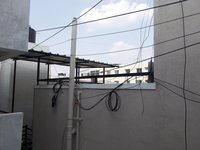 14M3U00150: Balcony 1