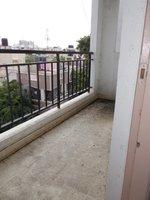 14M3U00150: Balcony 2