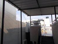 14M3U00150: Balcony 3