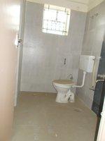 14M3U00150: Bathroom 3