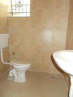14M3U00150: Bathroom 2