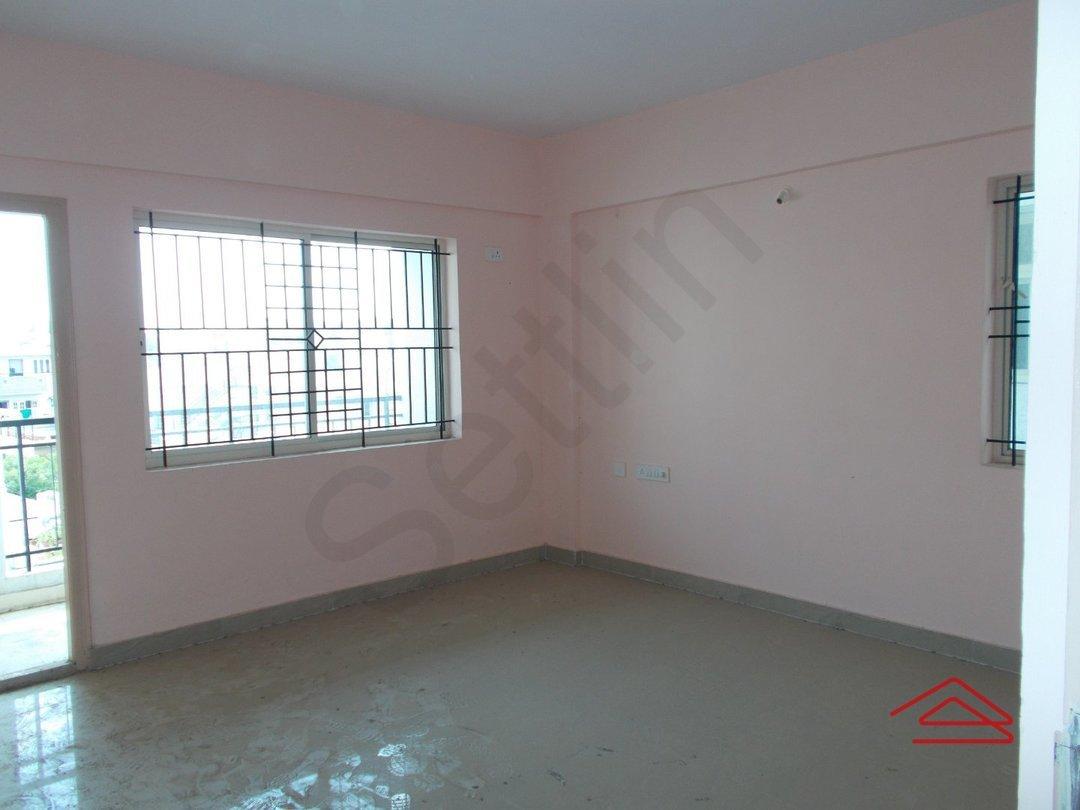 14M3U00150: Bedroom 1