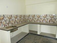 14M3U00150: Kitchen 1