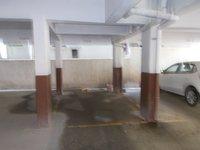 14M3U00150: parkings 1