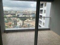 15S9U01272: Balcony 1