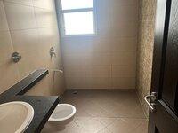 15S9U01272: Bathroom 1