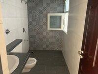 15S9U01272: Bathroom 2