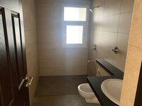 15S9U01272: Bathroom 3