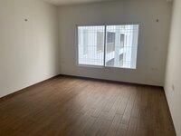 15S9U01272: Bedroom 3