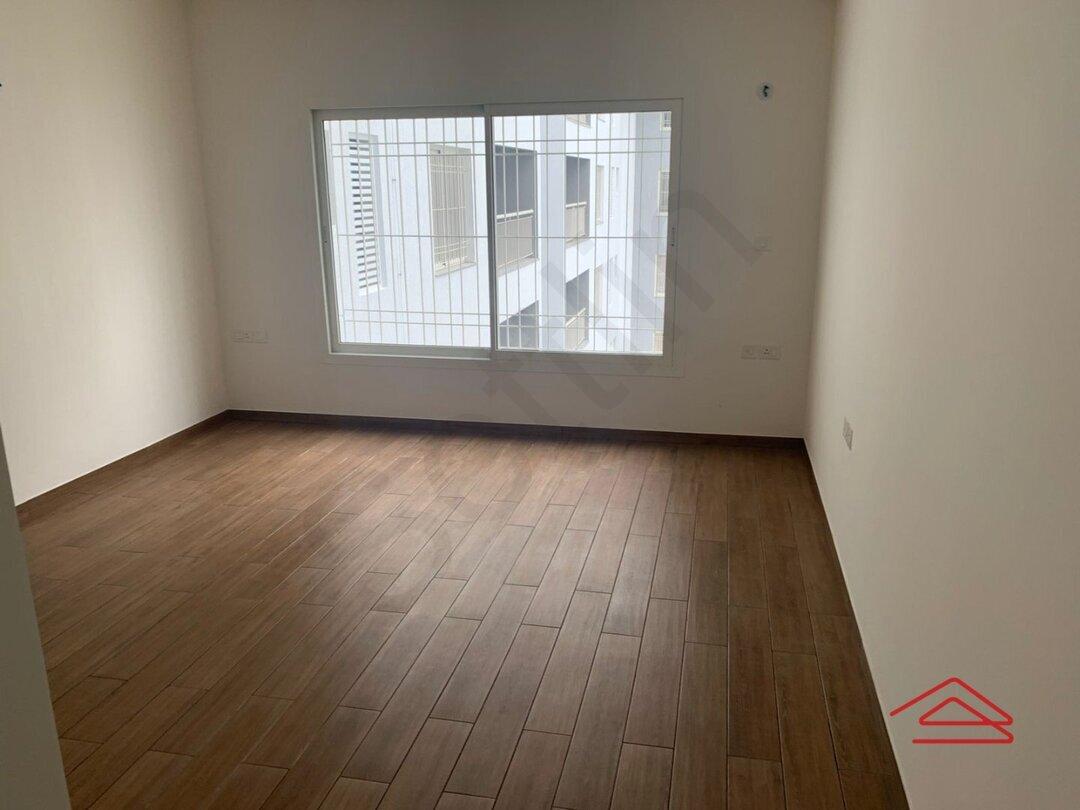15S9U01272: Bedroom 1