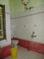 Sub Unit 15S9U00995: bathrooms 1