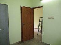 Sub Unit 15S9U00995: bedrooms 1