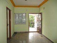 Sub Unit 15S9U00995: halls 1