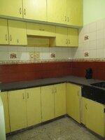 Sub Unit 15S9U00995: kitchens 1