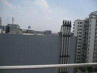 15A4U00340: Balcony 2