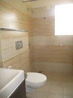 15A4U00340: Bathroom 3