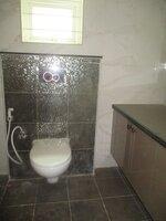 15A4U00340: Bathroom 1