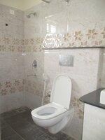 15A4U00340: Bathroom 2