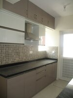 15A4U00340: Kitchen 1
