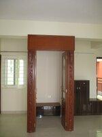 15A4U00340: Pooja Room 1
