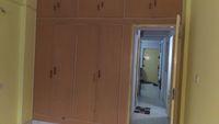 11DCU00056: Bedroom 2