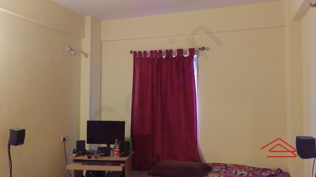 11DCU00056: Bedroom 1