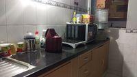 11DCU00056: Kitchen 1