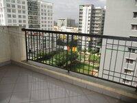 15J1U00123: Balcony 2