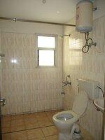 15J1U00123: Bathroom 1