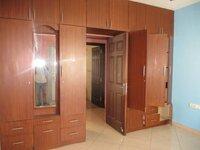 15J1U00123: Bedroom 1