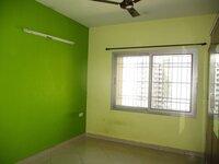15J1U00123: Bedroom 3