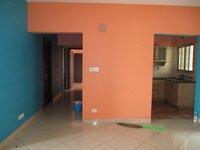 15J1U00123: Hall